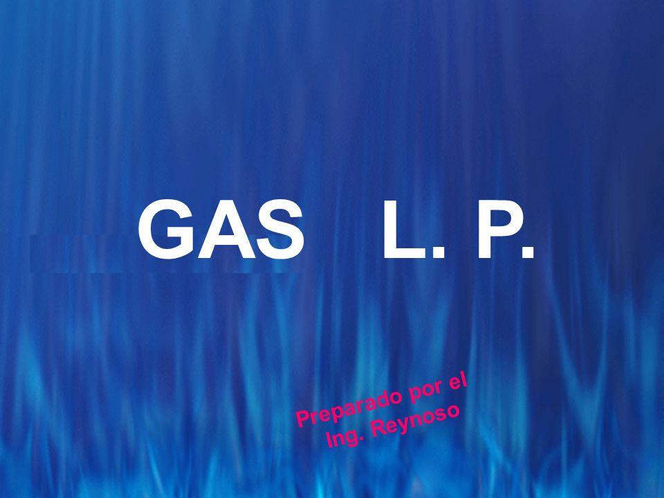 CLASIFICACION DE LAS INSTALACIONES DE APROVECHAMIENTO CLASE A Instalación o sección de una instalación destinada al aprovechamiento domestico de gas L.P.