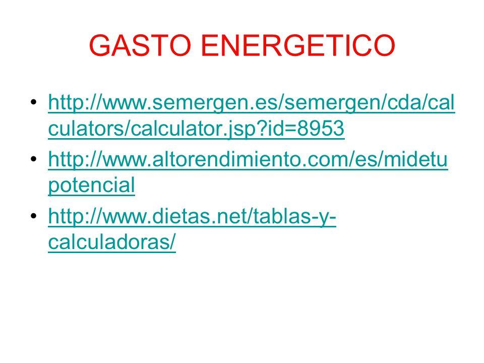 http://www.semergen.es/semergen/cda/cal culators/calculator.jsp?id=8953http://www.semergen.es/semergen/cda/cal culators/calculator.jsp?id=8953 http://