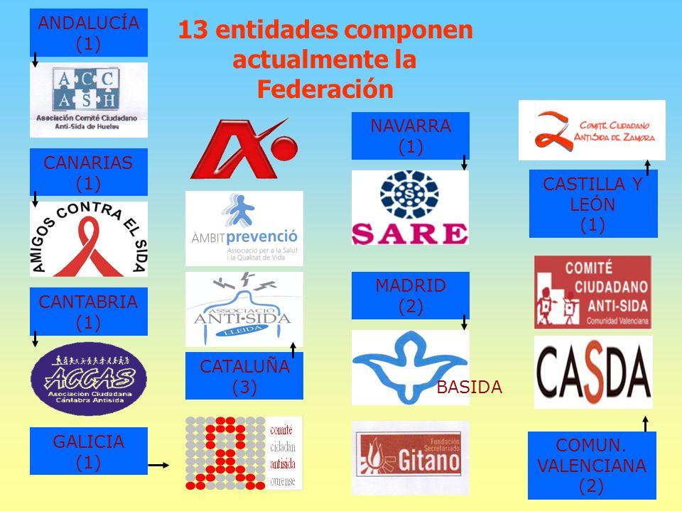 BASIDA ANDALUCÍA (1) CANARIAS (1) CANTABRIA (1) CATALUÑA (3) COMUN.