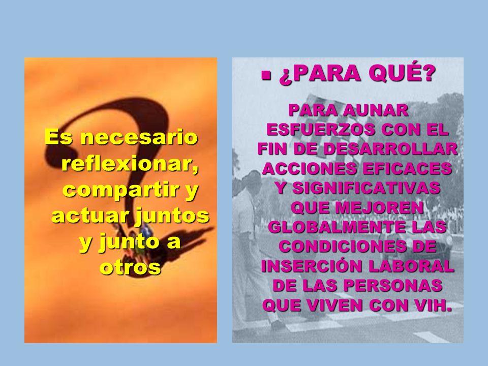 2.La Federación TRABAJANDO EN POSITIVO.
