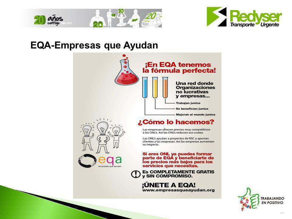 17 EQA-Empresas que Ayudan