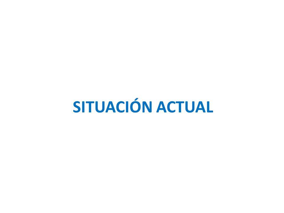 América Latina -1,7 millones de personas viviendo con vih/sida -63.000 muertes relacionadas con el SIDA (2007) -140.000 nuevas infecciones en 2007 -Epidemia concentrada en poblaciones en riesgo: Hombres que tiene sexo con hombres (HSH), trabajadoras sexuales, inmigrantes Informe de Impacto de AIDS 2008 Evidencia para la acción.