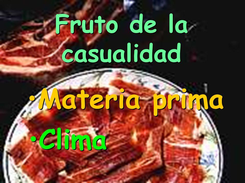 Poca sal: Aumento CRA Mucha sal: Reducción CRA Poca sal: Aumento CRA Mucha sal: Reducción CRA Interacciones Sal-Proteínas Interacciones Sal-Proteínas