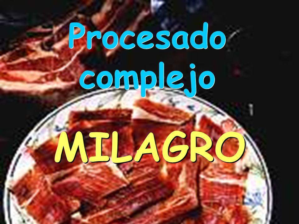 BODEGA Mohos Penicillium Aspergillus Proteolisis Lipolisis Flavor BODEGA Mohos Penicillium Aspergillus Proteolisis Lipolisis Flavor
