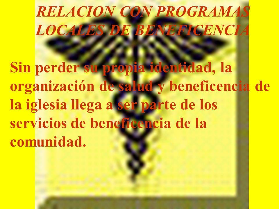 7. LOS SERVICIOS HAN DE SER GRATUITOS Los servicios han de ser gratuitos sin cargo ni obligación. Puede tener excepciones en el caso de las clínicas,
