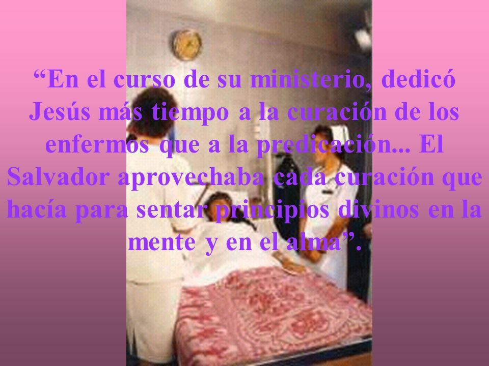 SOCIEDAD DE DORCAS PARA MENORES La Sociedad Dorcas de Menores debe ser para niñas de 10 a 15 años de edad.
