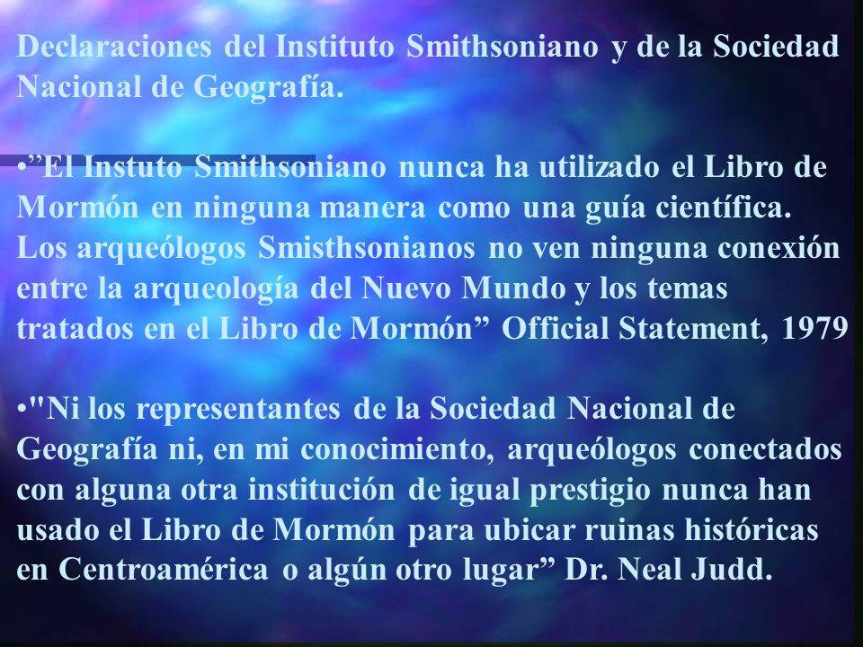 ENSEÑANZAS MORMONAS n Los Santos de los Ultimos Días n Revelación moderna.