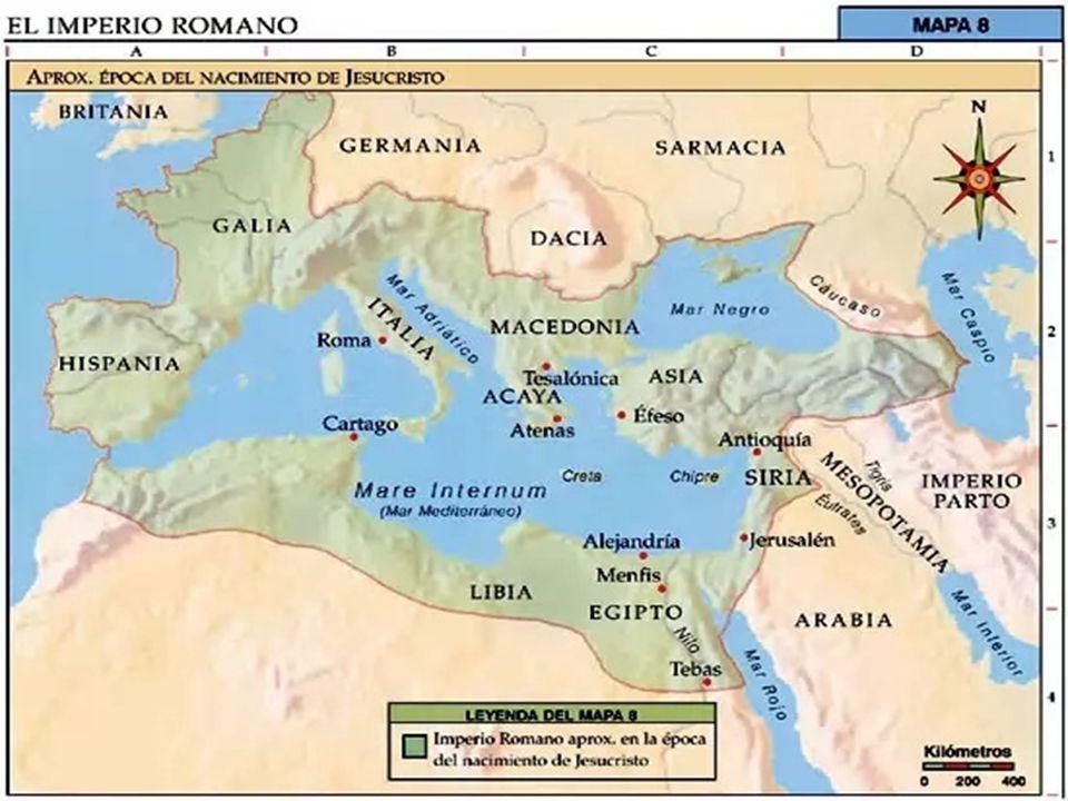 Oí entonces el número de los que habían sido marcados: eran 144.000, pertenecientes a todas las tribus de Israel.