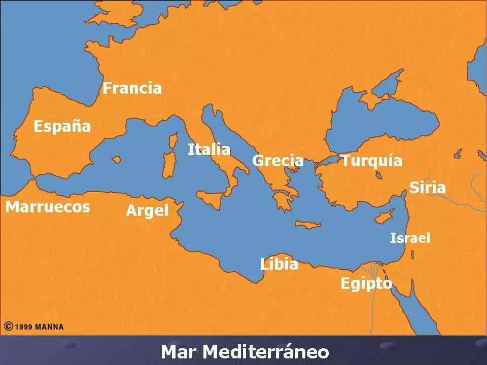 Denario de Domiciano, conmemora laDEI-ficación de su hijo