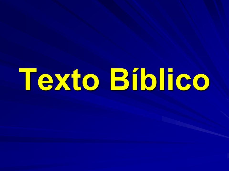 IV) RICINO Jonás sabe que Dios es misericordioso y por eso huye de él.