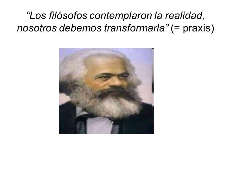 ILUSTRACIÓN Pensador Aporte Recepción Primera= Kant conocer Vaticano II Segunda= Marx praxis Medellín