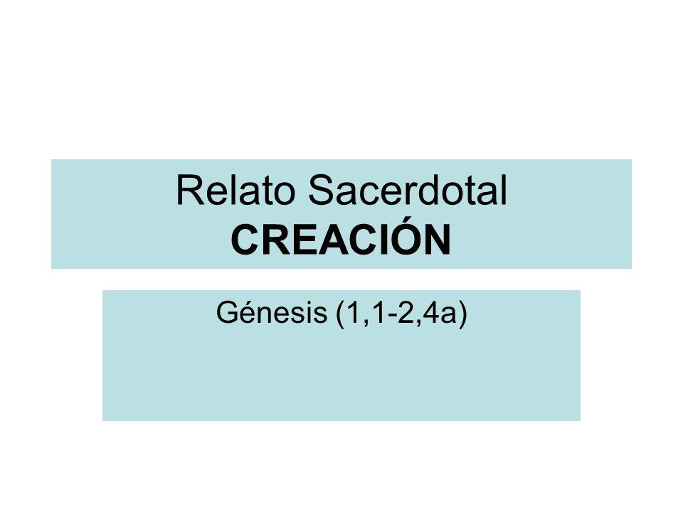 Te hemos creado como un ser que no es ni celestial ni terrenal, ni mortal ni inmortal.