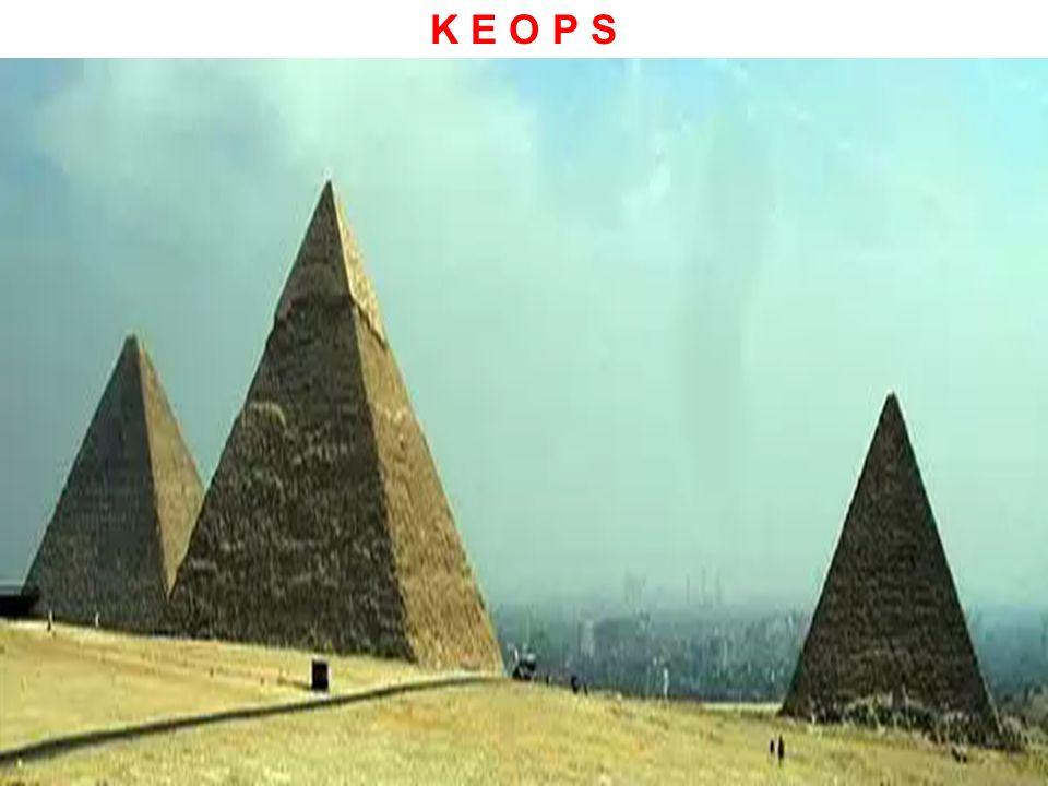 K E O P S