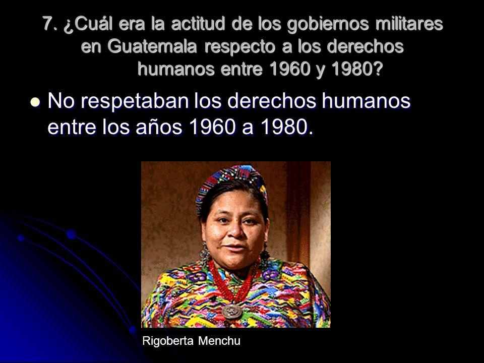 8.¿Por qué renunció a su puesto el presidente José Serrano Elías en 1993.