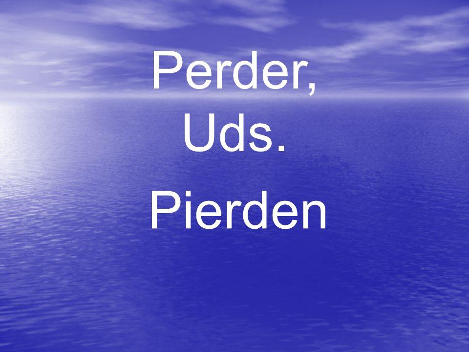 Perder, Uds. Pierden