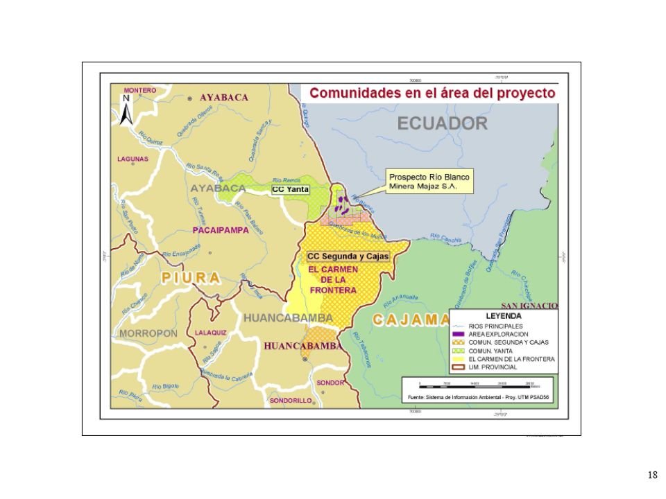 Comunidades y temas críticos para el acceso a la tierra: Continuidad histórica Vínculo Identitario Ventajas de la Propiedad comunal Limitaciones de la Propiedad Comunal Problemas de las Comunidades Temas Críticos