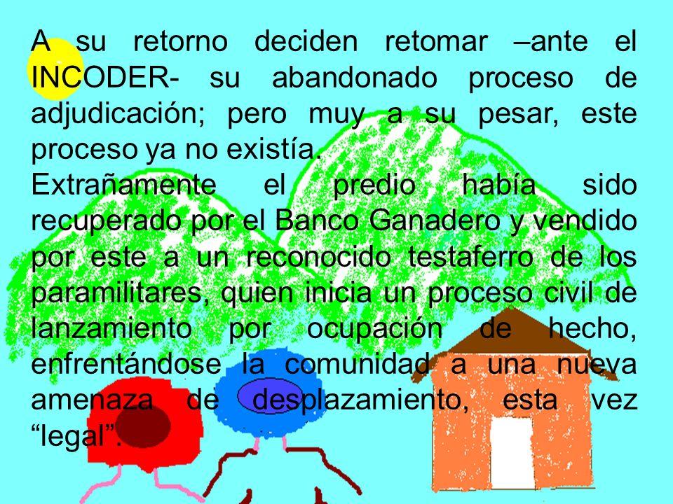 ACCIONES EMPRENDIDAS JURÍDICAS PENALESCIVILESADMINISTRATIVAS POLÍTICAS 1.