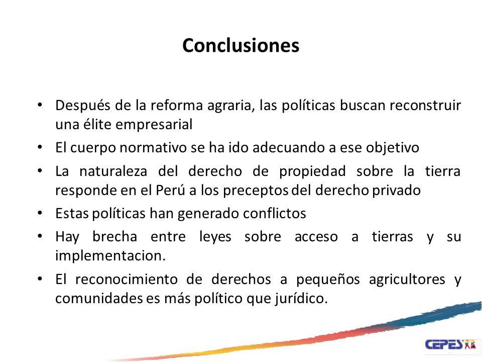 Desafíos para la gobernanza A nivel político – Reafirmar que la gobernanza es un asunto político, social, ambiental y no únicamente económico.