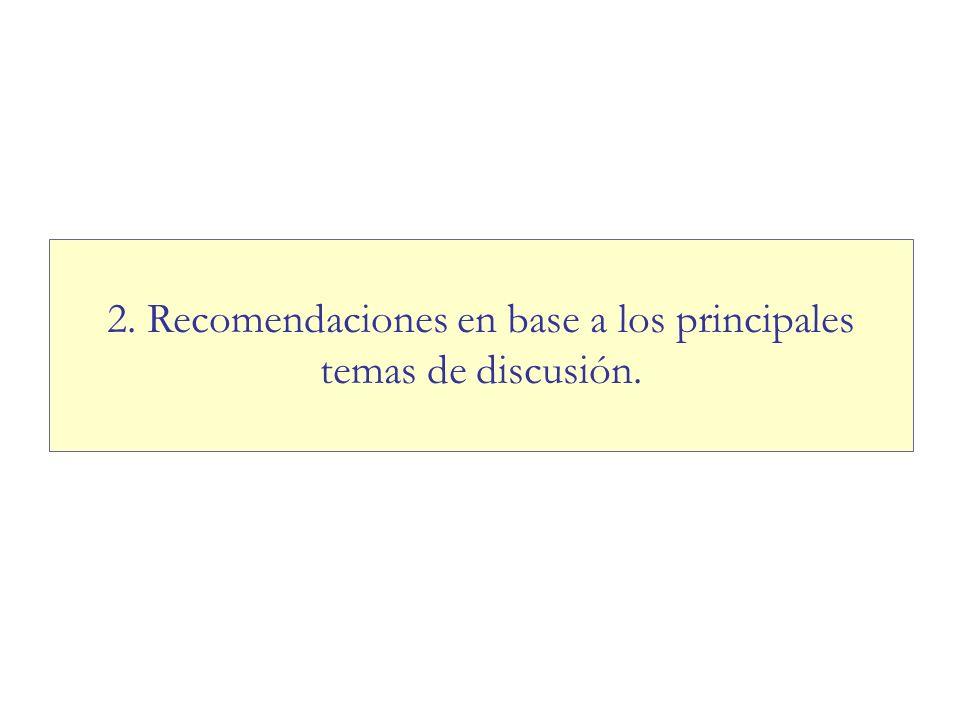 Resultados PISA 2006 comparativos en América Latina* Documento realizado a partir de la presentación digital en conferencia pública realizada por el Ministerio de Educación del Gobierno de Chile, el 4 de Diciembre de 2007.