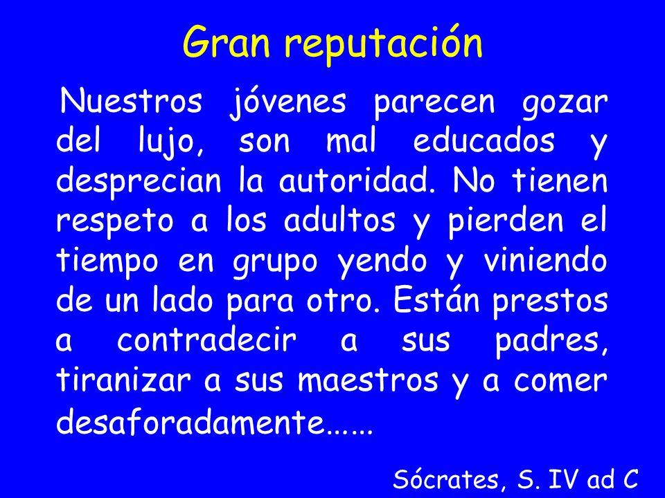 Borrachera último año adolescentes 15-16a Madrid 1996-2003 SIVFRENT-J 2003.