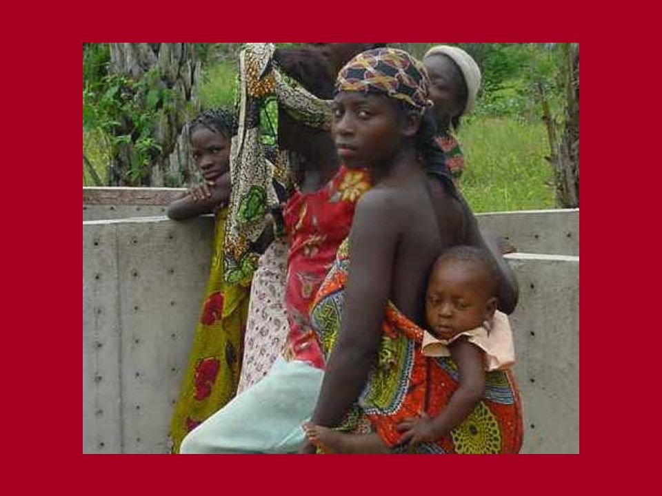 Benin Tasa de analfabetismo hombres 45,2 % Tasa de analfabetismo mujeres 74,5 % Alcanzan el grado 3º 3,6 %
