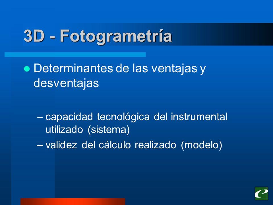 Objetivación y representación gráfica del movimiento Descripción (cinemática) Explicación (dinámica) –Frecuencia, marcadores, digit.