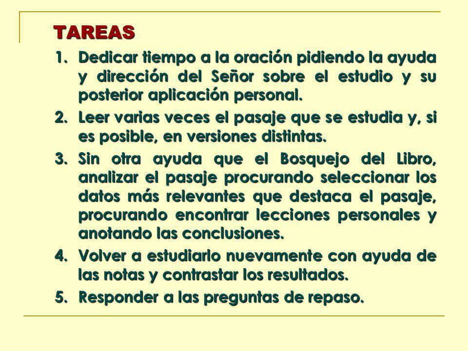 1.3.El toque de trompeta como aviso de conflicto (v.
