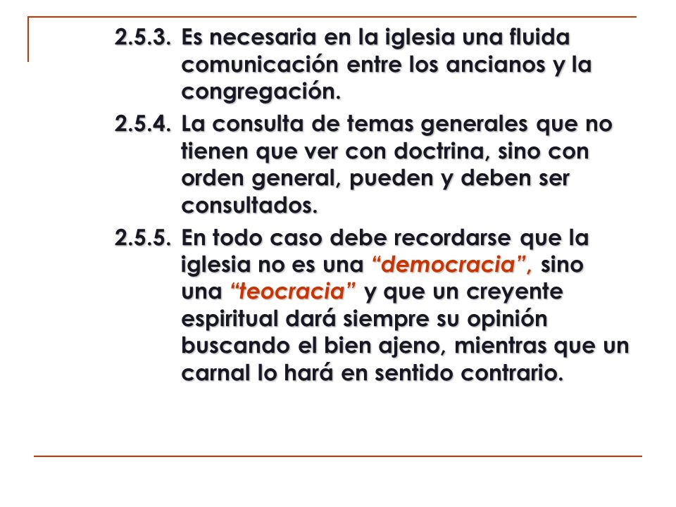 3.La división de trabajo. 3.1. Sacerdotes y levitas.