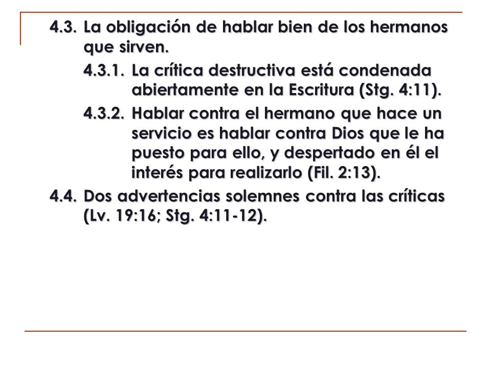 PREGUNTAS DE REPASO PARA EL ESTUDIO 12 1.¿Dónde habitaban los jefes del pueblo.