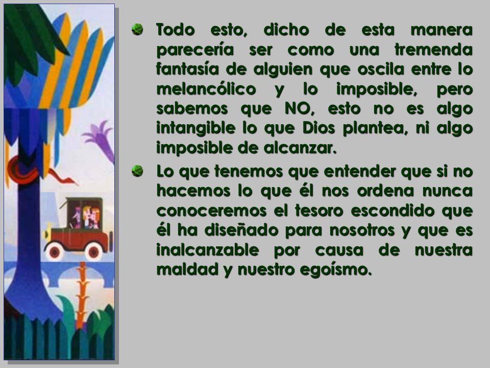 C.BENDICIONES DE UNA VOLUNTAD DOBLEGADA 1.Notemos como concluye nuestro texto....pero a los fornicarios y a los adúlteros los juzgara Dios.