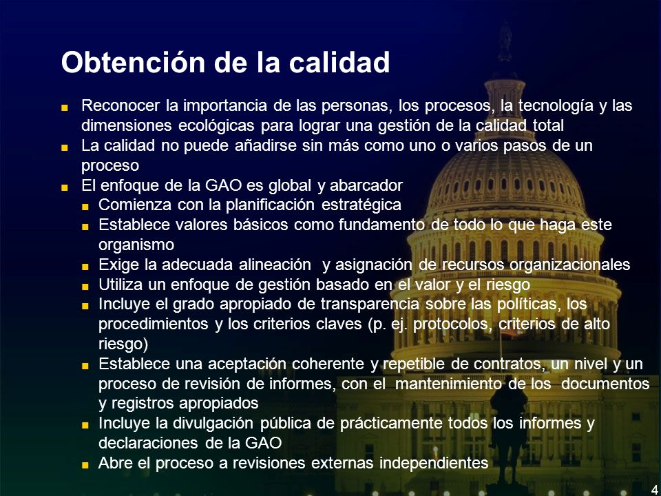 15 Lista de alro alto riesgo de la GAO High Risk Areas Year Designated High Risk Addressing Challenges in Broad-based Transformations Protecting Information Systems Supporting the Federal Government and The Nations Critical Infrastructures Strategic Human Capital Management* U.S.