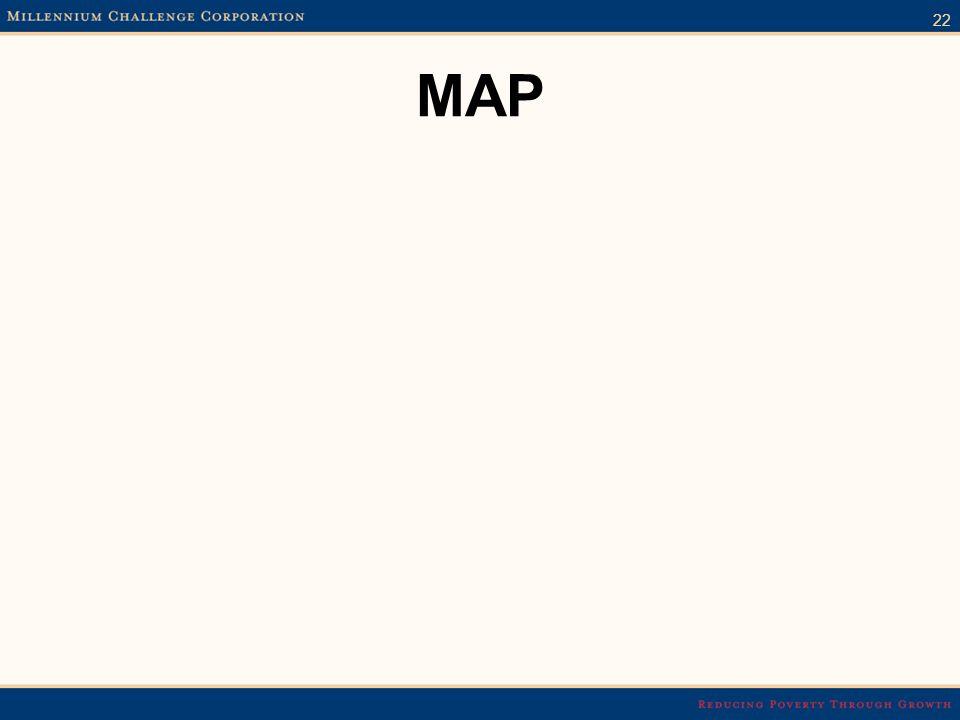 22 MAP
