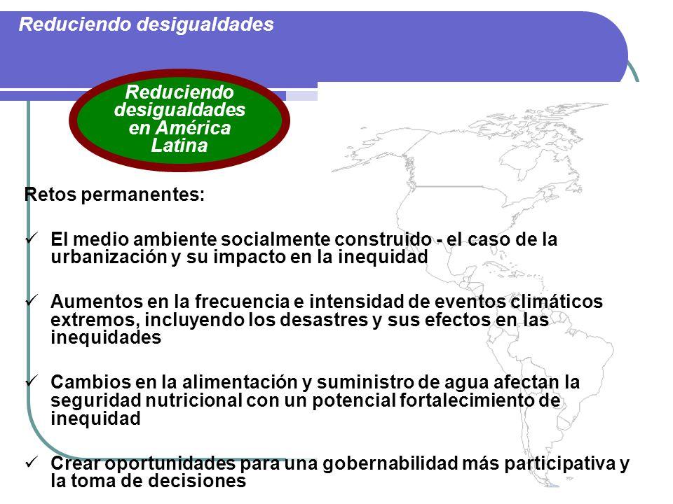 Concepto de Salud Determinada por componentes biológicos, sicológicos y sociales en unidad dinámica con la enfermedad.