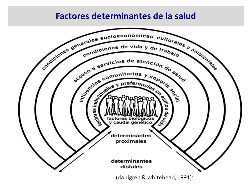 La Epidemiologia y su importancia Su definición, su constructo y sus alcances: Variaciones epistemológicas desde Hipócrates hasta el momento actual.