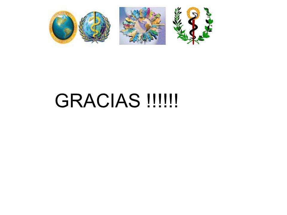 GRACIAS !!!!!!