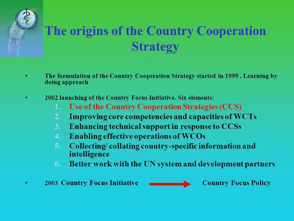 2011PAHO Capacidad de los socios …Y existen muchos retos de navegación… Polítcas del país Cambios en el rendimiento económico ALIANZAS ASOCIACIONES REDES Determinantes sociales Mandatos de las NNUU Reforma de las NNUU Integración del sistema Iniciativas globales