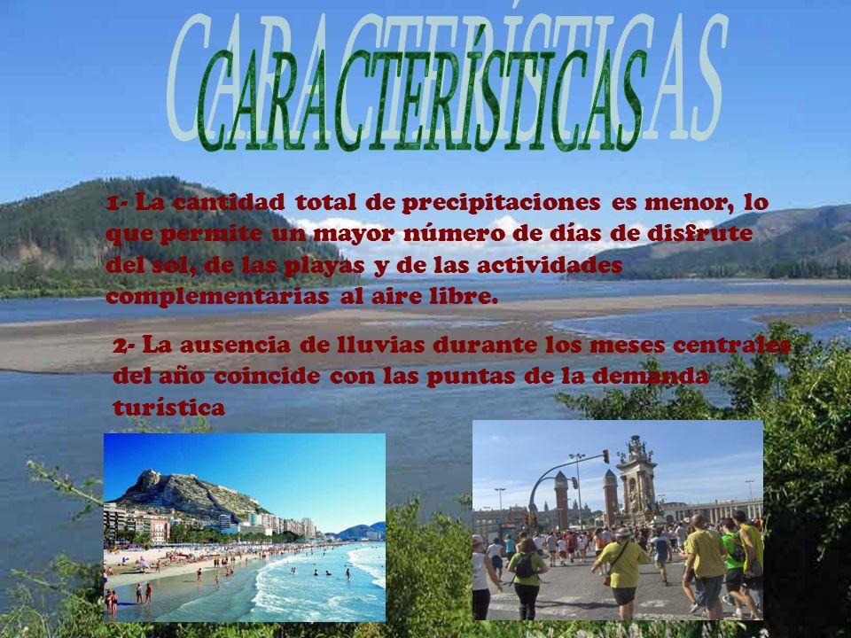 Australia suroccidental Costa chilena en el entorno de Santiago Ciudad del Cabo