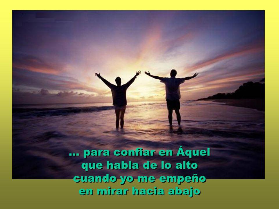 DAME TUS SANDALIAS, MARÍA Para transformar mi camino en encuentro personal y definitivo con Dios DAME TUS SANDALIAS, MARÍA Para transformar mi camino
