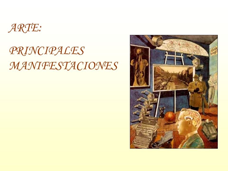 Aragón cuenta con manifestaciones artísticas de todas las épocas, desde los vestigios iberos y celtíberos hasta la actualidad.