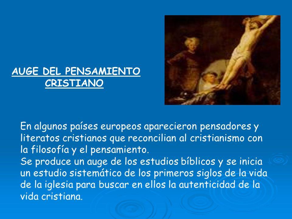 DEFENSA DE LA PAZ Y LA JUSTICIA: Desde Benedicto XV, la iglesia defiende la aceptación de un orden jurídico.