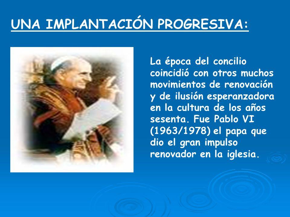 EL CAMBIO DE SIGLO España vivió a finales del siglo XIX enfrentamientos entre católicos y no católicos, entre católicos integristas y católicos tolerantes.
