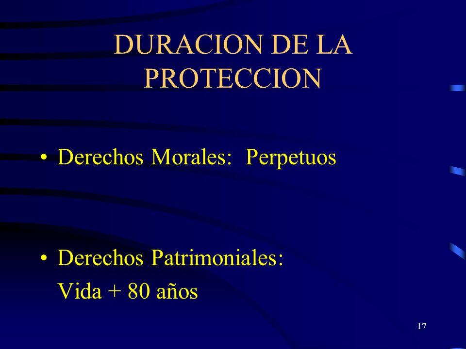 16 LOS DERECHOS PATRIMONIALES El autor o, en su caso, sus derechohabientes, tienen el derecho exclusivo de realizar, autorizar o prohibir la traducció