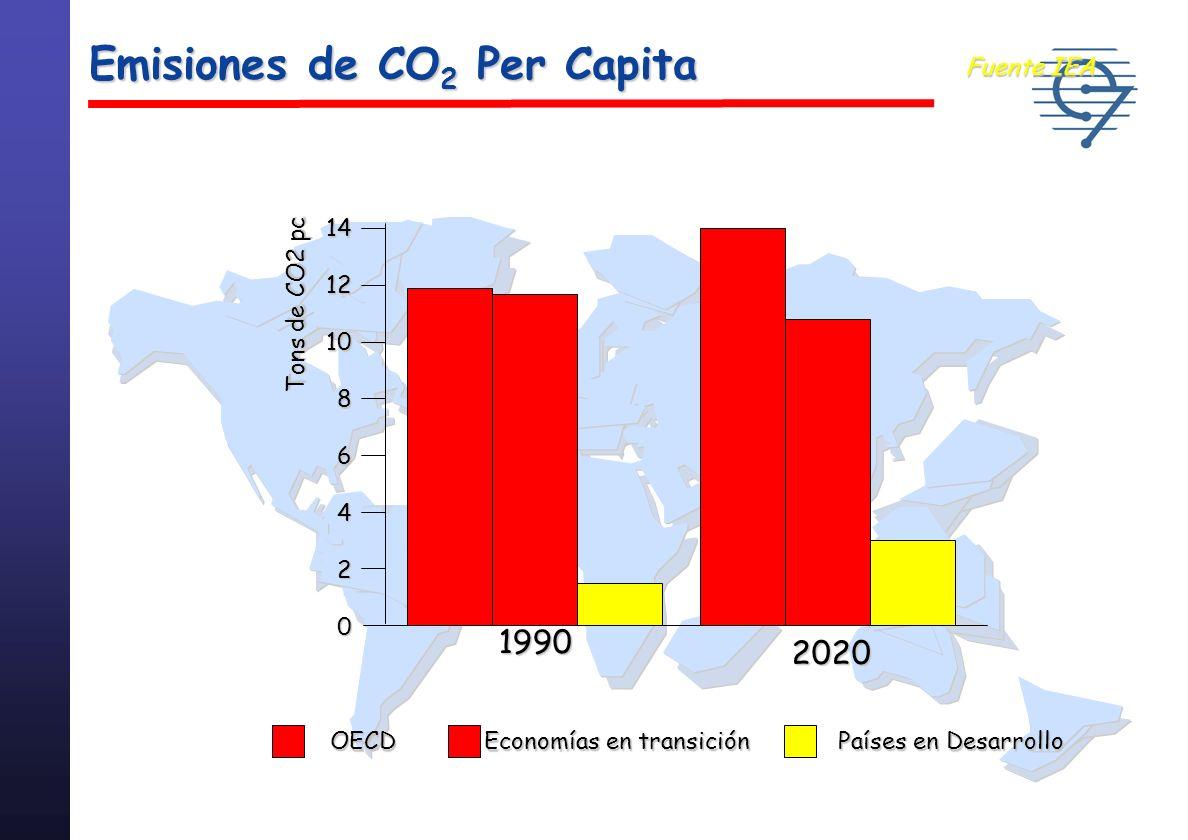 Inversión de capital en electrificación está sujeta a un alto riesgo (comercial, capital-intensivo, LDC, SME, tecnológico y político ambiental).