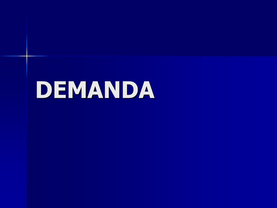 II. ELEMENTOS CON MAYOR EFECTO SOBRE EL DESARROLLO DEL MERCADO Condicionantes de la Demanda Condicionantes de la Oferta Efectos Institucionales