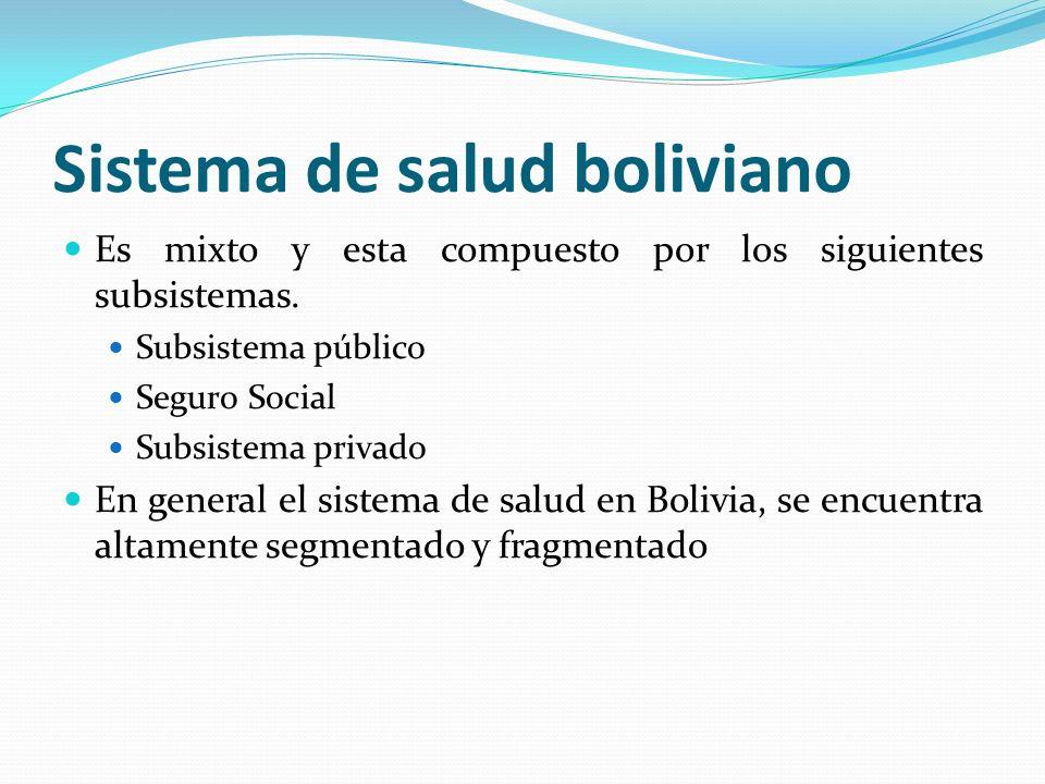 El sector de la construcción en Bolivia La construcción es uno de los más importantes sectores de actividad económica, tanto por su contribución a la riqueza del país, como por los puestos de trabajo, directos e indirectos que genera; y así mismo es también uno de los sectores donde el riesgo de accidentes de trabajo es mayor.