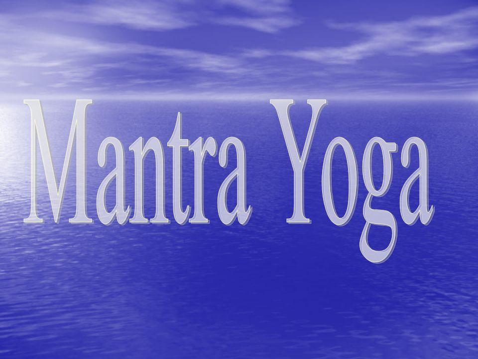 Mantra La palabra mantra pertenece al sánscrito, y proviene de las raíces etimológicas: man, mente, pensar; tra, liberarse, protegerse, instrumento.