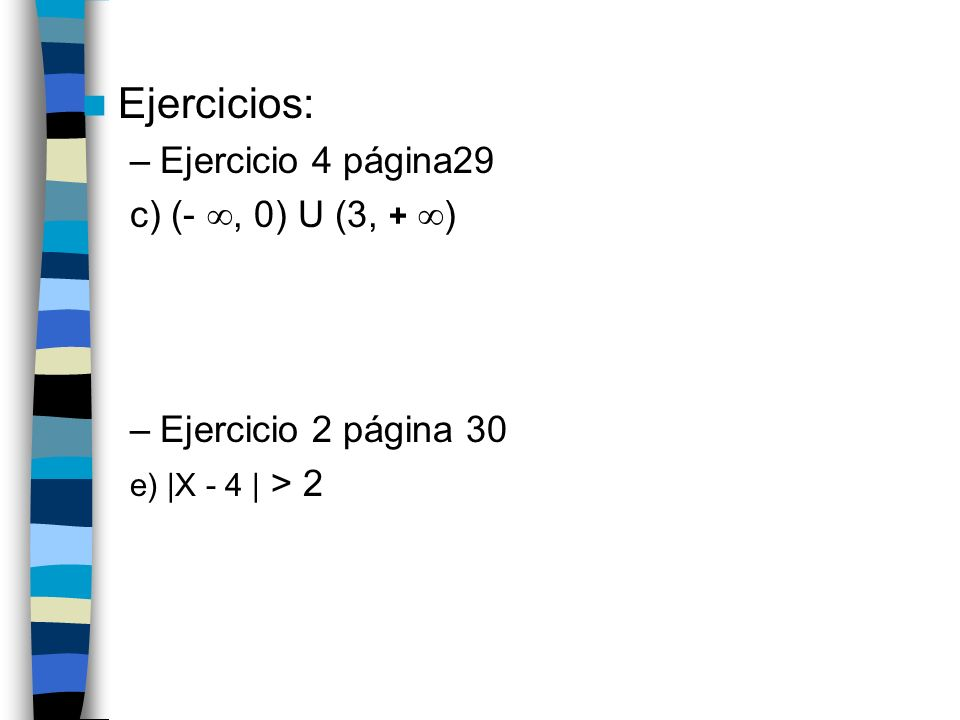 Polinomios: fracciones algebraicas (cont.) mcm= (x+2) 2 (x-1)