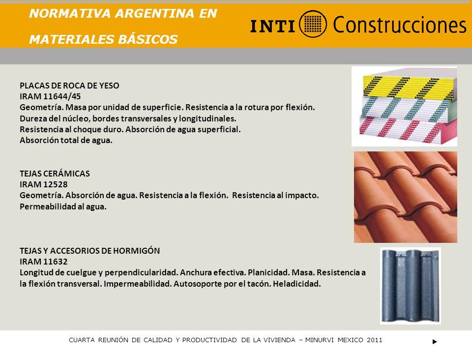 EN DESARROLLO Media docena de fabricantes argentinos de molinos de baja potencia ya dijeron que participarán del banco de pruebas que el Instituto prepara en la ventosa provincia de Neuquén.