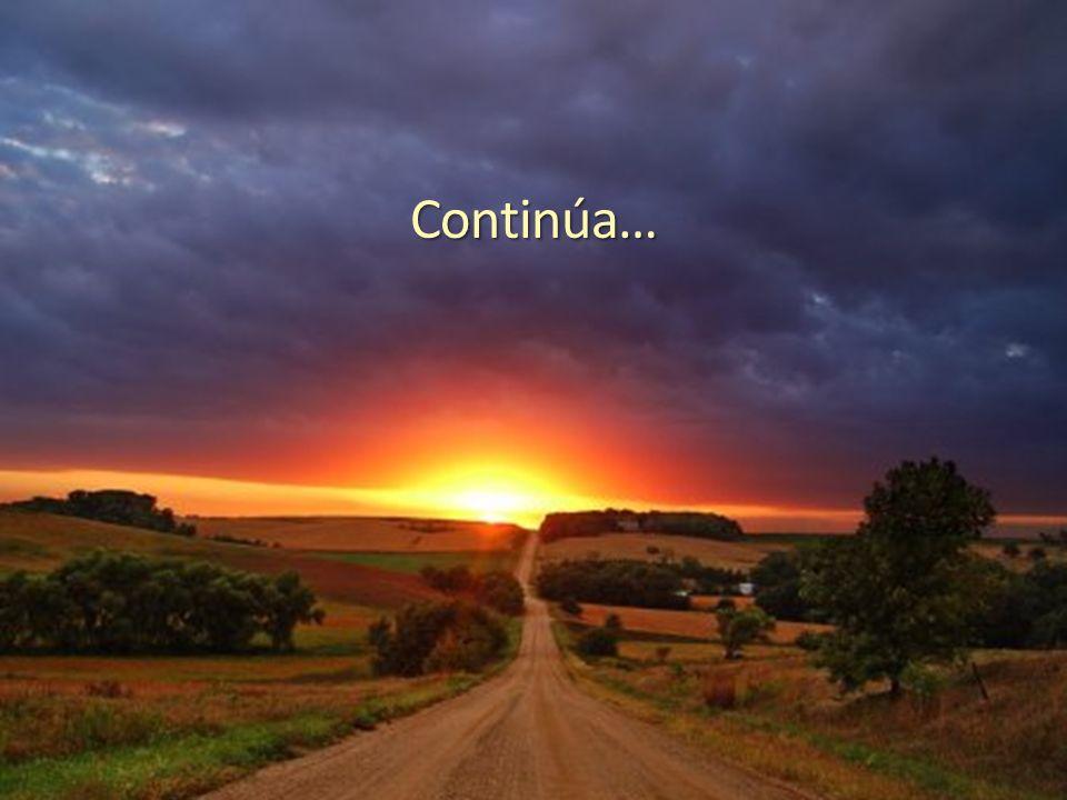 Continúa…