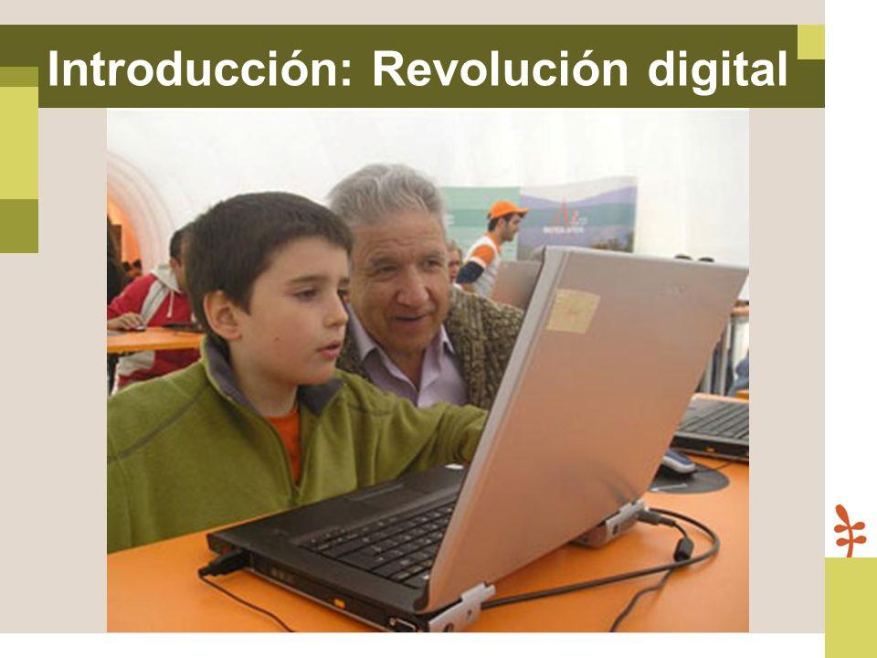 El padre/madre como formadores en medio de la saturación de estímulos tecnológicos.